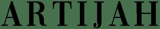 Logo Artijah